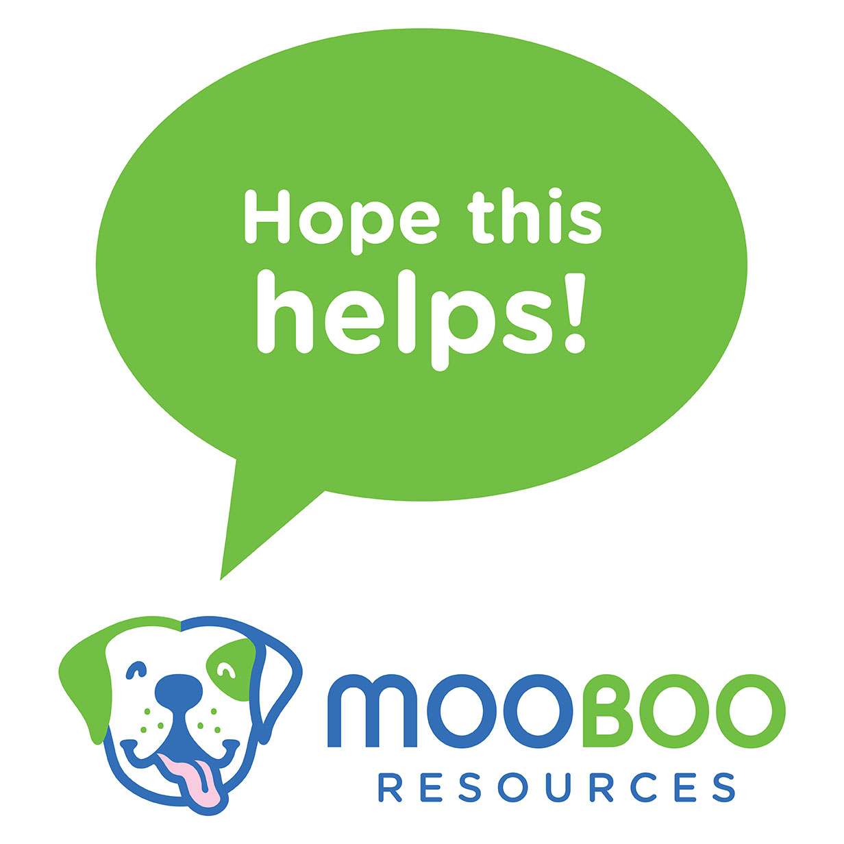 mooboo resources faq autism
