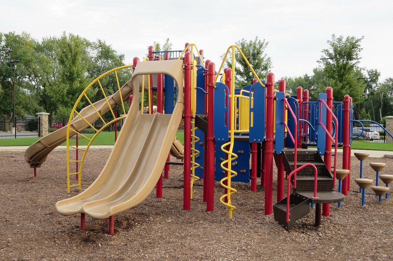 mooboo resources playground small act of kindness autism